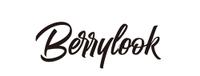 Code promo Berrylook