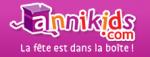 Annikids