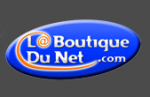 La Boutique Du Net