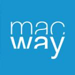 Macway
