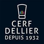 Cerf Dellier