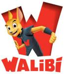 walibi.co
