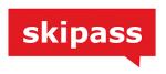 Skipass