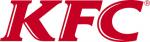 kfc.fr