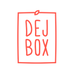 Dejbox
