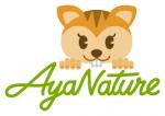 Aya nature