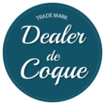 Dealerdecoque