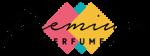 PerfumesPremium