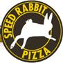 Speed Rabbit