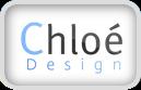 Chloe Design