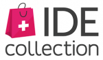 IDE collection
