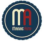 Maniac Auto