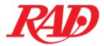 RAD.eu