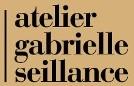 Atelier Gabrielle Seillance