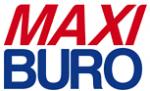 Maxiburo